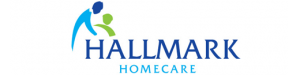 LogoForTemplate2 300x75 Why Home Care?
